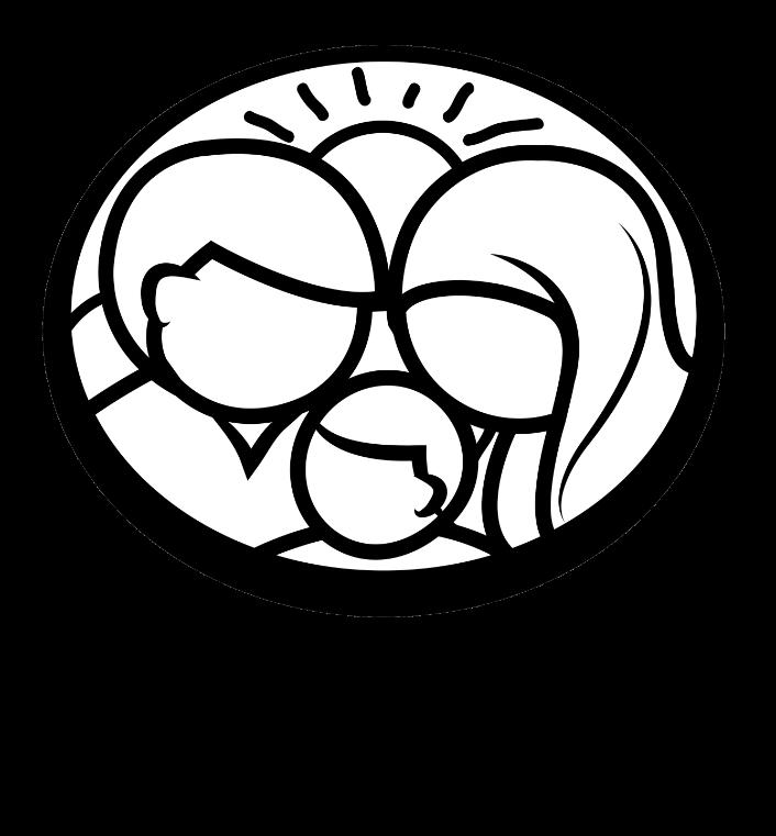 mham logo